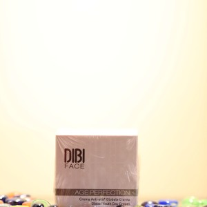 dibi age perfection  crema giorno pf009472