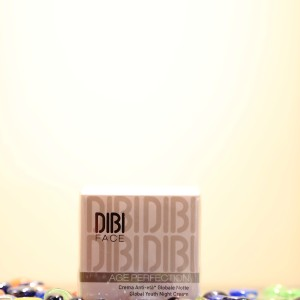 dibi age perfection crema anti-età notte pf009473