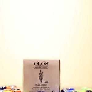 crema viso nutriente pf010886