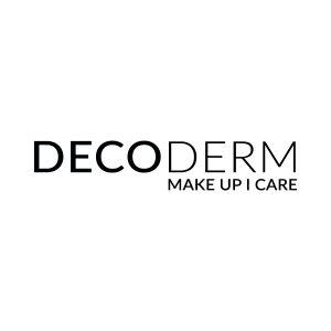 Decoderm